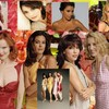 lafandesperatehousewives