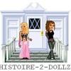 histoire-2-dollz