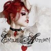 emilie-autumn-gothique