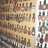 pompier-insigne