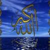 muslimine2