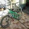 bike020