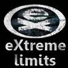 extreme-limits