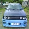 BOZO4180