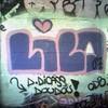lilikitty69
