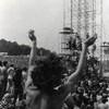 Woodstock-69s