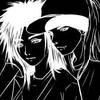 fic-yaoi-darkness