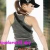lovelorie33