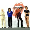 rollingwiththestones