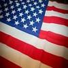 Americandream-08