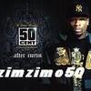 zimzimo50