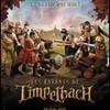 les-enfants-2-timpelbach