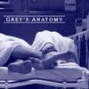 x-Grey-s-Anatomy