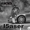 bigg-l5aser89