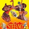 StefanoCirque