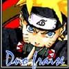 Naruto-Shippuden-musique