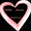 madiha-massari