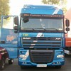 camion33680