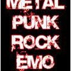 metal-punk-emo-rock