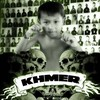 khmer-style93