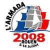armada-2008officiel