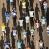 cyclisme-sondage