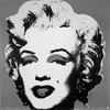 Marylin-monroe-is-alive
