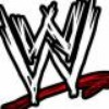 Catch-Usa-Raw-SmackDown