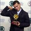 Reggaeton-Award