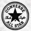 AllDamnStars