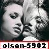 olsen-5902