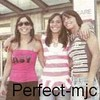 Perfect-Mjc