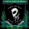 Curva-Sud-La-Prima