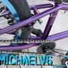 michaelv6