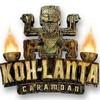x-koh-lanta-saison8-x