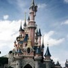 Disneyland--love