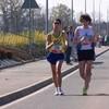 racewalker9362