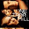 x-0ne-tree-hill