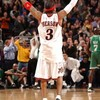 iverson-wade-stoudemire