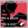 xx-muzik-xx