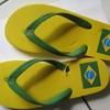 o-meu-sonho-brasileiro