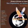 Liaison-Franco-Africaine