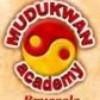 taekwondo-mudukwan