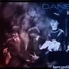 hermione125