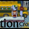 FictionCrossing