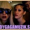 LadyGagaMuzik