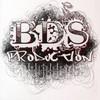 BDS-PRODUCERBEATS