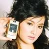 khmer-music