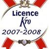 licencekro19