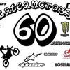 lateamcross60